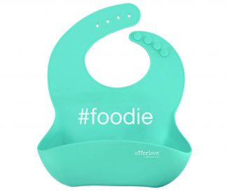 best-silicone-bib-foodie-mint-green-otterlove